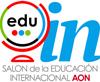 logo-web-eduin